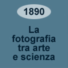 06 fotografia-tra-arte-e-scienza
