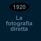08 fotografia-diretta