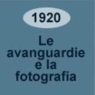 09 avanguardie-e-fotografia