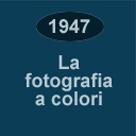 10 fotografia-a-colori