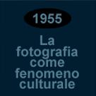 11 fotografia-come-fenomeno-culturale