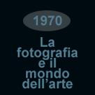 12 fotografia-e-mondo-dellarte