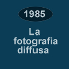 13 fotografia-diffusa