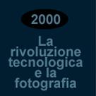 14 rivoluzione-tecnologica-e-fotografia
