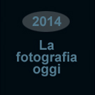 15 fotografia-oggi
