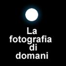16 fotografia-di-domani